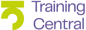 Training Central